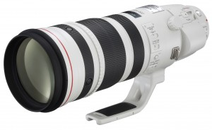 canon-EF-200-400mm-L-IS-USM-