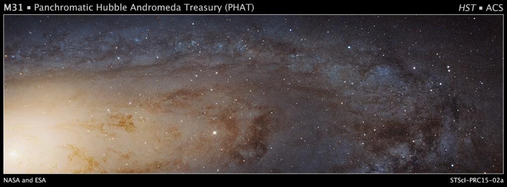 AndromedaM31_HST-1024x379