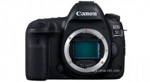 canon_5d4_f001-copie