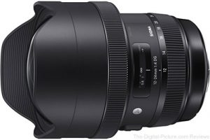sigma-12-24mm-f-4-dg-hsm-art-lens